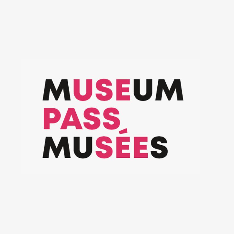 Museum pass musées Hergé Tintin