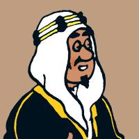 Ben Kalish Ezab