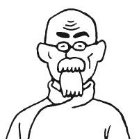 Fang Se-Yeng