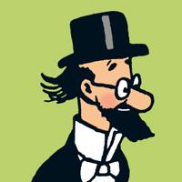 Le professeur Siclone