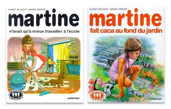 Parodier Tintin Un Art Difficile