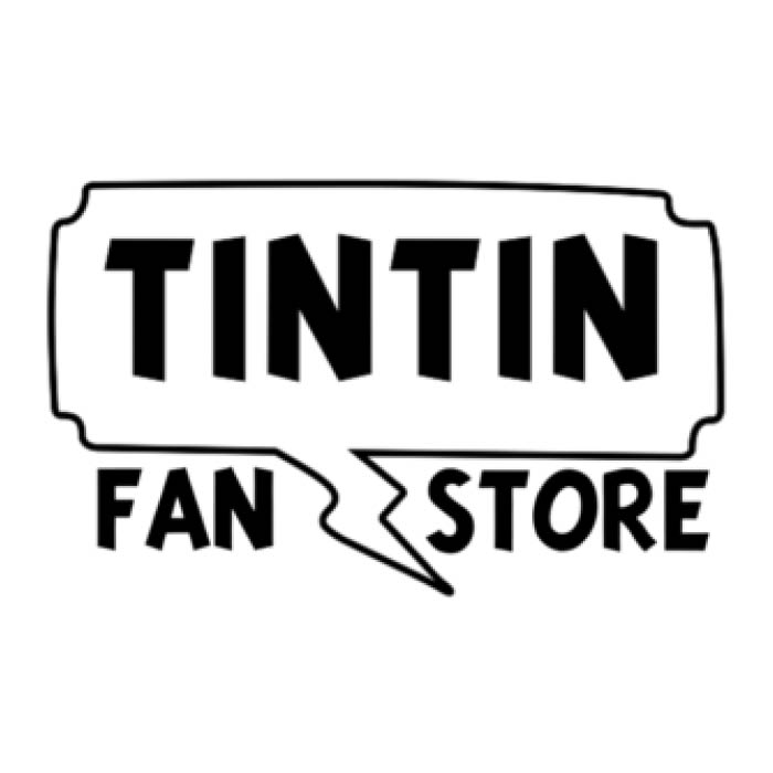 tintinfanstore