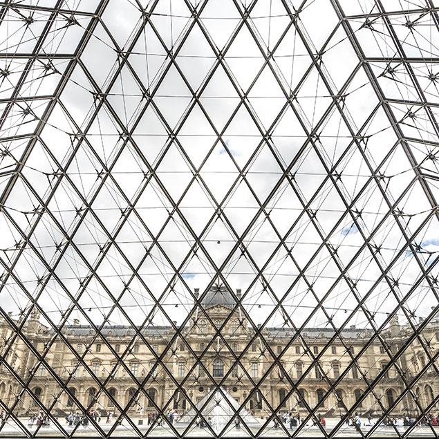 France : de célèbres voix s'élèvent pour la réouverture des musées