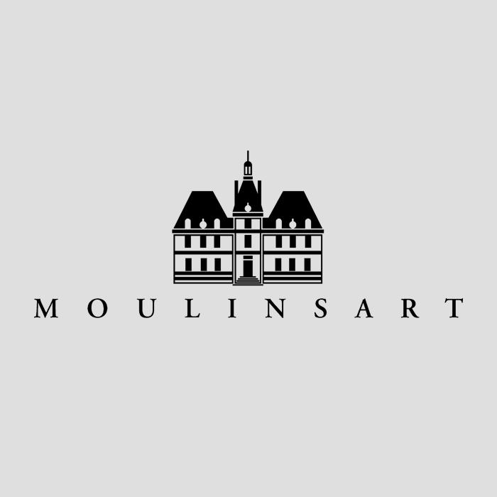 Decision Moulinsart / Marabout