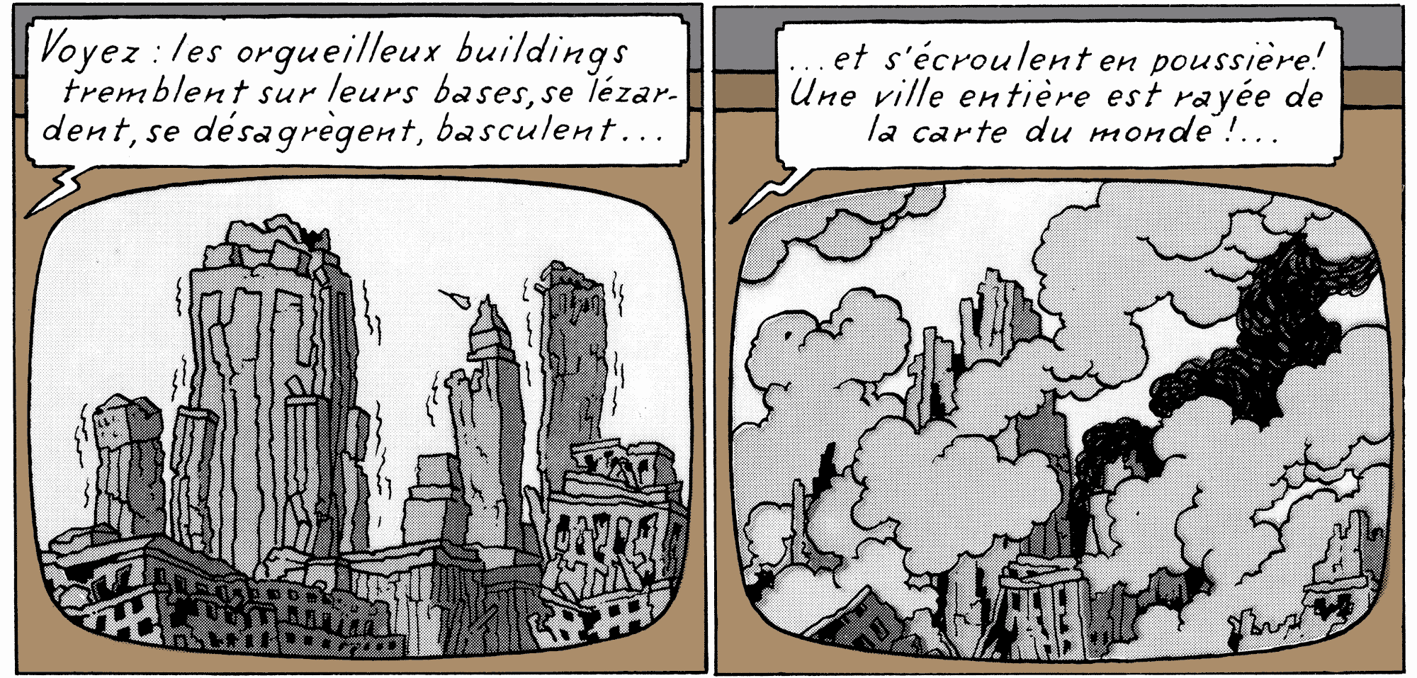 Tintin - Les Aventures de Tintin - L'affaire Tournesol