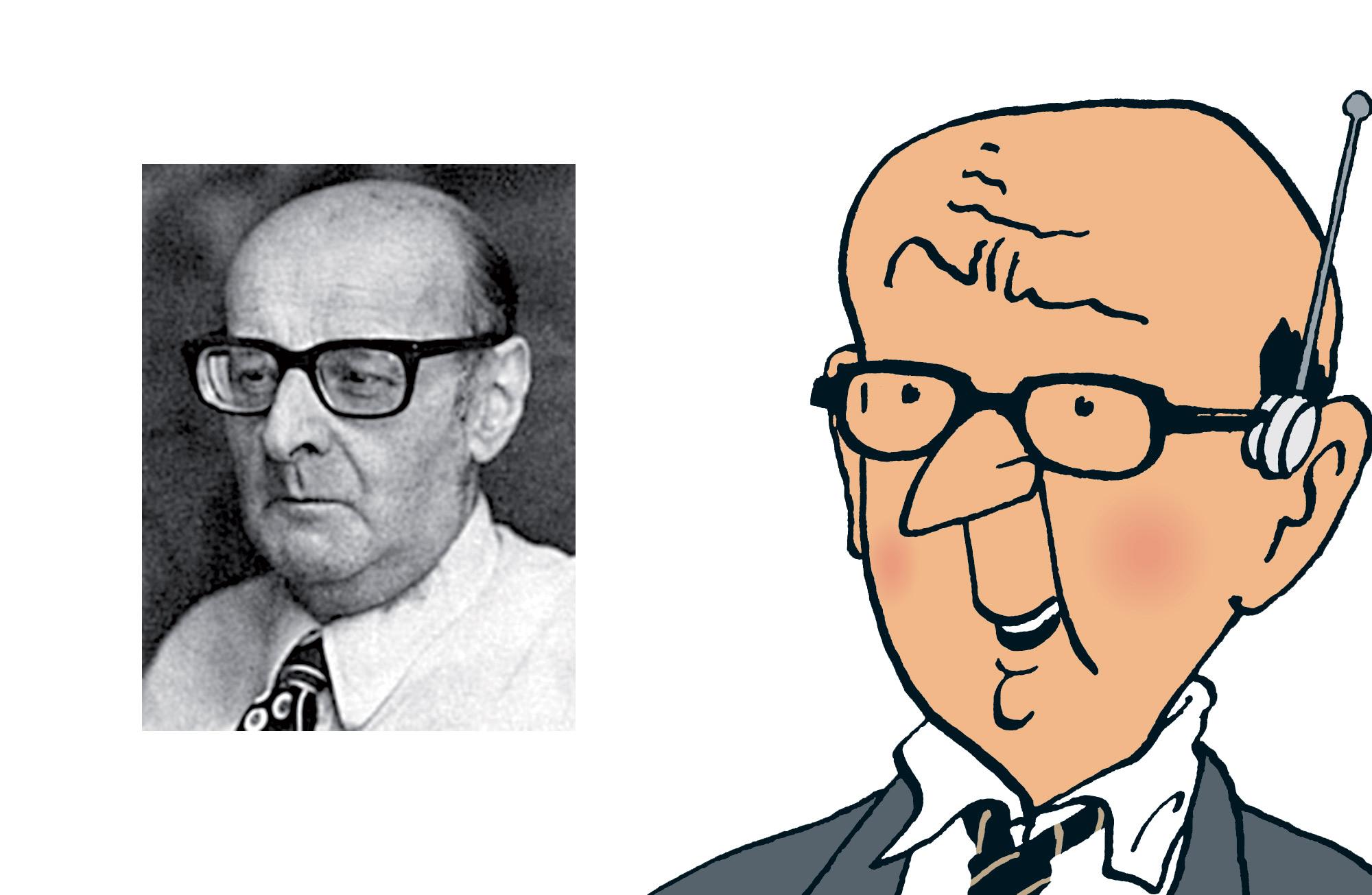 Tintin - Les Aventures de Tintin - Vol 714 pour Sydney - Jacques Bergier - Mik Ezdanitoff